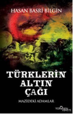 Türklerin Altin Çagi