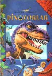 Dinozorlar-3 Boyutlu
