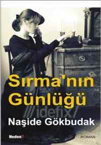 Sırma'nın Günlüğü
