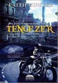 Tengezer