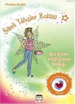 Sihirli Yıldızlar Kulübü Bir Film Yıldızının Öyküsü