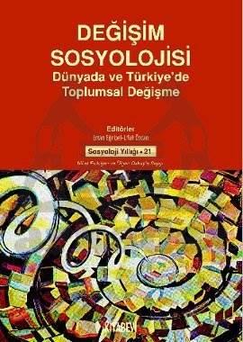 Değişim Sosyolojisi