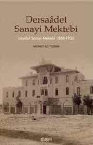 Dersaadet Sanayi Mektebi