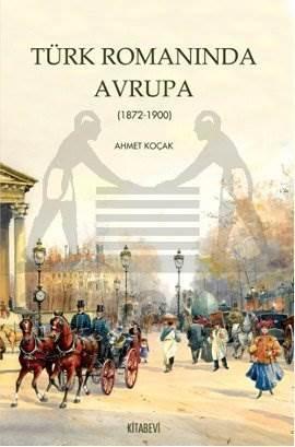 Türk Romanında Avrupa