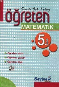5. Sınıf Öğreten Matematik