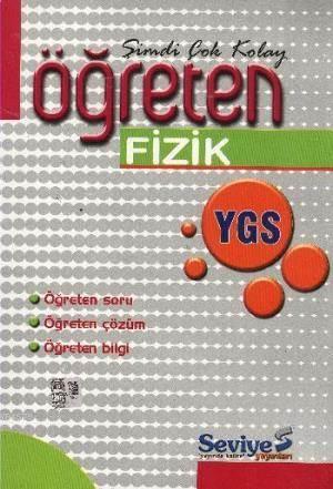 YGS Öğreten Fizik
