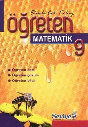 9. Sınıf Öğreten Matematik