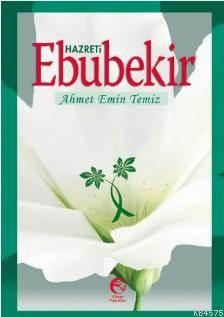 Hazreti Ebubekir (Cep Boy)