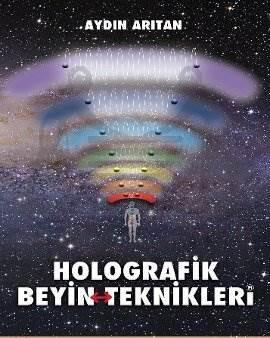 Holografik Beyin Teknikleri