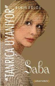 Saba - Tanrıça Uyanıyor