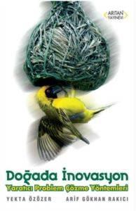 Doğada İnovasyon