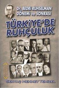 Türkiye'de Ruhçulu ...