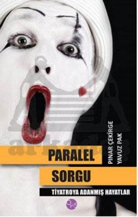 Parelel Sorgu