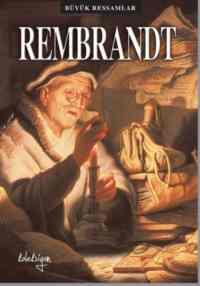 Büyük Ressamlar Rembrant