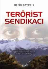 Terörist Sendikası