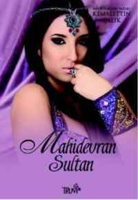 Mahidevran Sultan