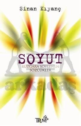 Soyut