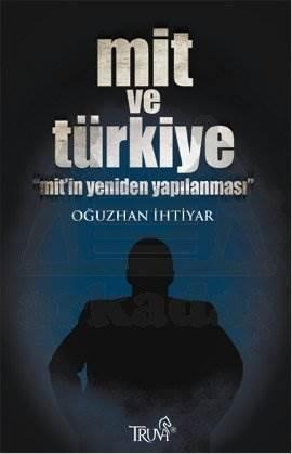 Mit ve Türkiye