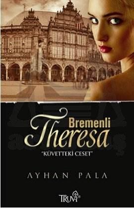 Bremenli Theresa