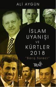İslam Uyanışı ve Kürtler (2018)
