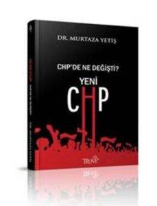 Yeni CHP