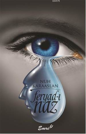 Feryad-ı Naz