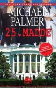 25.Madde