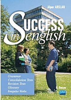 Success in English