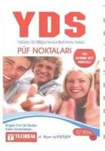 Teorem YDS Püf Noktaları