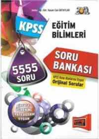 KPSS Eğitim Bilimleri S.B. 2012