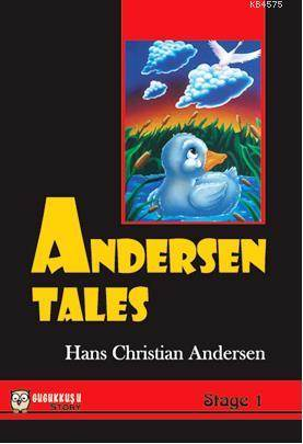 Andersen Tales
