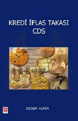 Kredi İflas Takasi Cds