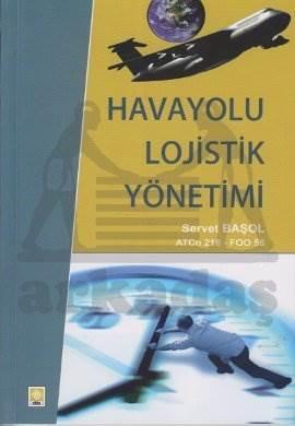 Havayolu Lojistik Yönetimi