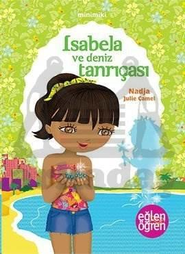 Isabella Ve Deniz Tanrıçası