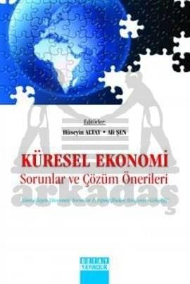 Küresel Ekonomi