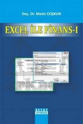 Excel İle Finans 1