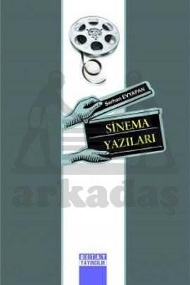 Sinema Yazilari