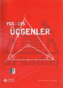 YGS - LYS Üçgenler ...