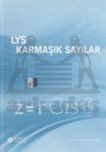 LYS Karmaşık Sayılar