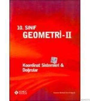 10.Sınıf Geometri-2