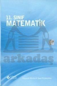 11. Sınıf Matematik