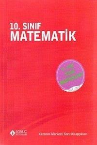 10. Sınıf Matematik -Modüler Set