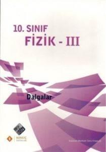 10. Sınıf Fizik-III Dalgalar