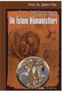 İlk İslam Hümanistleri