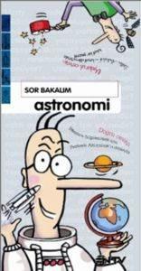 Sor Bakalım-Astronomi