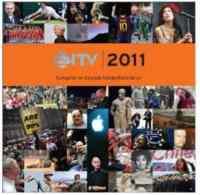 NTV Almanak 2011