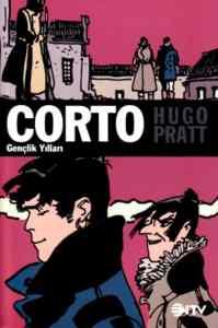Corto Maltese Gençlik Yılları