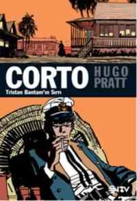 Corto Maltese: Tristan Bantam'ın Sırrı