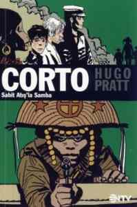 Corto Sabit Atış'la Samba