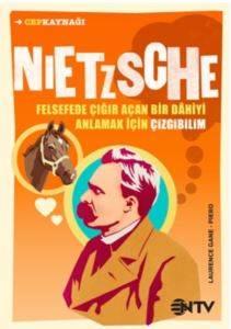 Cep Kaynağı Nıetzsche